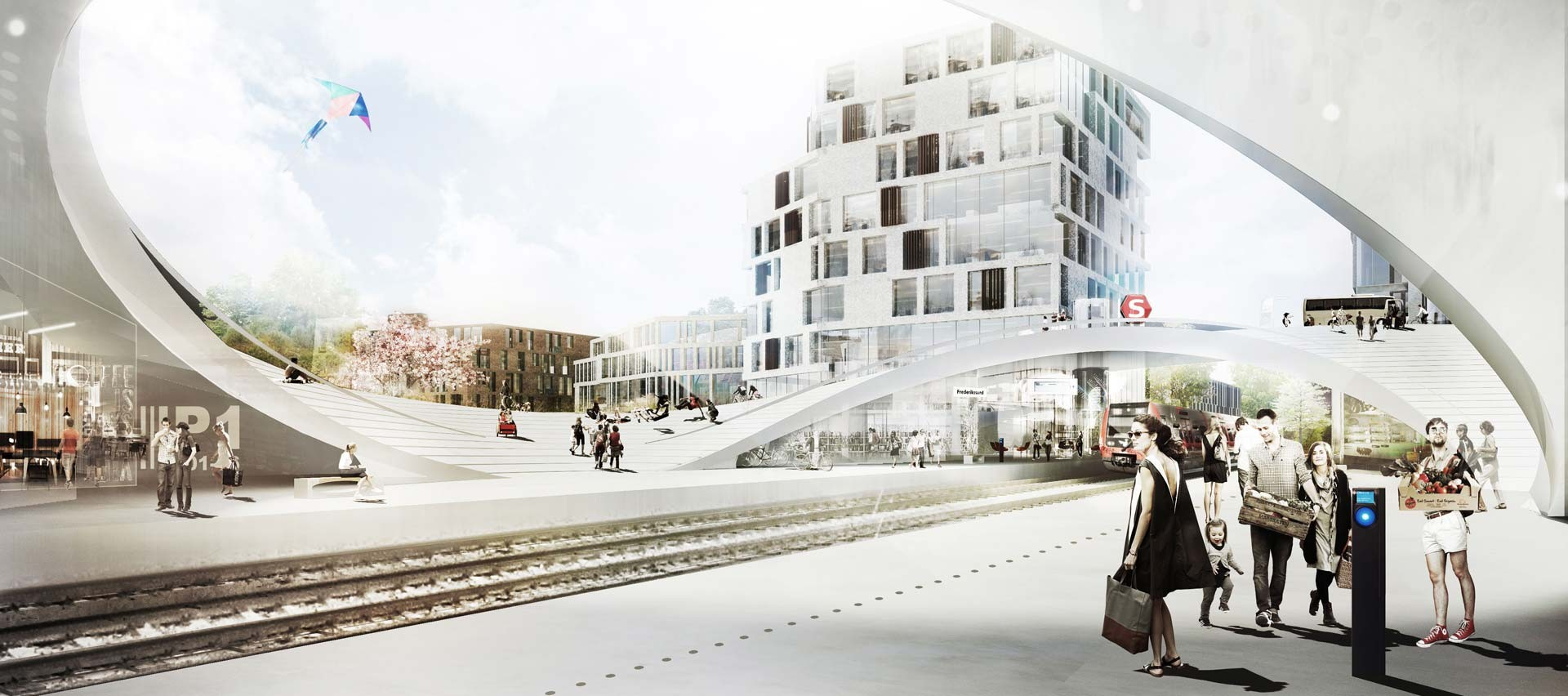 Henning_Larsen_Architects_Vinge_Train_Station